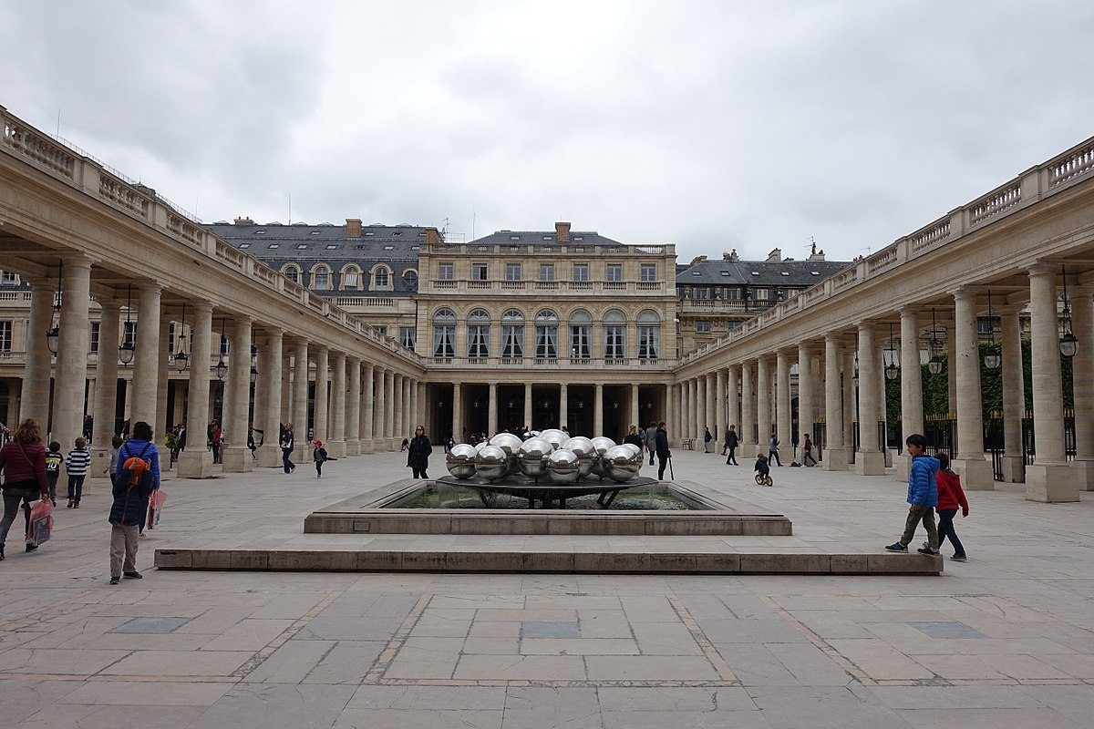 france and its culture Essential travel information and an independent guide to france and french life for tourists,  its fine boulevards and its river seine, its culture,.