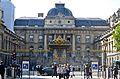 Palais de justice, Paris May 2014.jpg