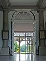 Palais des Colonies-Tervuren (11).jpg