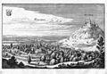 Palatinatus Rheni (Merian) b 069.jpg