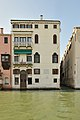 Palazzo Barbarigo Canal Grande Venezia.jpg