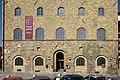 Palazzo Castellani esterno.jpg