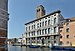 Palazzo Labia in Venice on Cannaregio canal.JPG