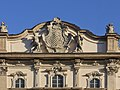 Palazzo Litta façade.jpg