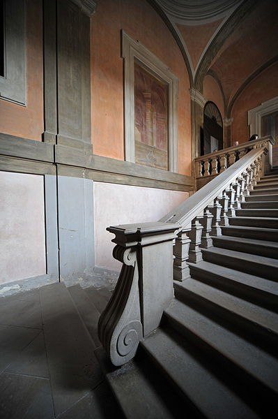File:Palazzo Lucca 05.JPG