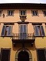 Palazzo Mari 10.jpg