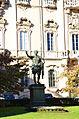 Palazzo Mezzabarba il municipio 03.JPG