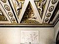 Palazzo Tosio stucco Belle Arti pittura Gaetano Matteo Monti 1843 Brescia.jpg