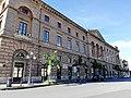 Palazzo comunale (Milazzo) 08 09 2019 02.jpg