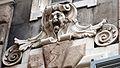 Palazzo doria tursi, ext., mascheroni 01.JPG