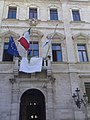 Palazzo ducale - panoramio.jpg