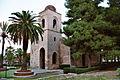 Palermo-San-Giovanni-dei-lebbrosi-bjs2007-01.jpg