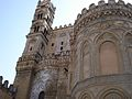 Palermo Cathedral apse-1.jpg