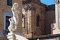 Palermo Fontana-Pretoria Vertunno.jpg