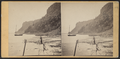 Palisades from Huyler's Landing, Hudson River, looking south, from Robert N. Dennis collection of stereoscopic views.png