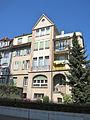 Palmenstrasse Basel 11.jpg