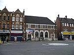 Palmers Green Post Office.JPG