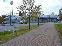 Palokan ostoskeskus, kuva 2.JPG
