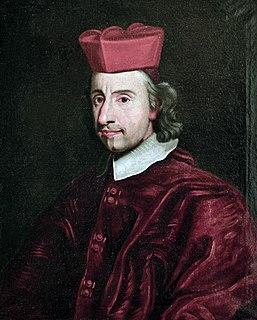 Paluzzo Paluzzi Altieri degli Albertoni Catholic cardinal