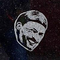 Památník Pavla Srnička na hřišti FK Bospor Bohumín (cropped).jpg