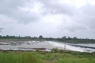 Valsad district District of Gujarat in India