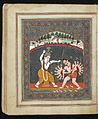 Panjabi Manuscript 255 Wellcome L0045226.jpg