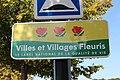 Panneau Villes Villages Fleuris Plessis Trévise 1.jpg