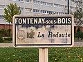 Panneau quartier Redoute Fontenay Bois 2.jpg