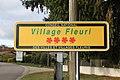 Panneau village fleuri Vonnas 5.jpg