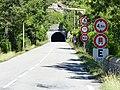 Panneaux entrée ouest tunnel d'Alzon.jpg