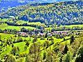 Panorama depuis la route de Valoreille. (2).jpg