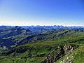 Panorama von Damuelser Mittagpsitze aus.jpg