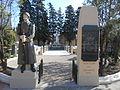 Panteó del Soldat.JPG