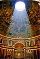Pantheon - Flickr - fridaycafe.jpg