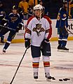 Panthers vs Blues-8394 (6448627247).jpg