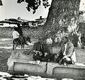 Paolo Monti - Servizio fotografico (Aphrodisias, 1962) - BEIC 6362069.jpg