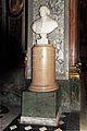 Pape Pie VI 1.jpg