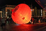 Papenburg - Ballonfestival 2018 - Night glow 33 ies.jpg