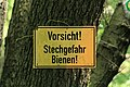 Papenburg - Nenndorfer Straße - NSG Nenndorfer Mörken 07 ies.jpg