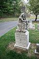 Pappas memorial - Glenwood Cemetery - 2014-09-19.jpg