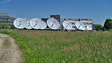 SES Astra - Wikipedia