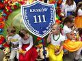 Parada na Rynku Głównym (9209029324).jpg