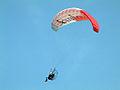 Paragliding in Vilnius.jpg