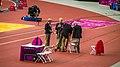 Paralympics 2012 - 19 (8002411703).jpg