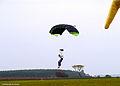 Paraquedistas 240509 7.JPG