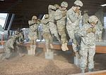 Paratroopers give back to local community 161116-A-MH530-067.jpg