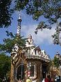 Parc Güell (Barcelona) - 39.jpg