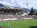 Parc des Sports d'Annecy Manpower 1.jpg