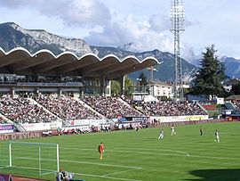 Parc des Sports d'Annecy Manpower 1.jpg