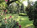 Parco della Villa Pallavicino - Stresa - DSC03158.JPG